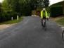 01 Oct Sortie 40 50 Km