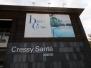 1 Septembre Brevet Harsch Bains Cressy