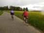 11 Mai Sortie 50 km