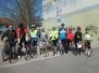 19 mars Sortie 30km
