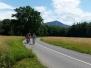 25 Juin Sortie 50-60 Km