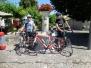 30 Juin Sortie 60-70 km