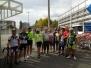 6 Octobre Sortie 40-50 km