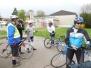 9 Avril Sortie 40-50 km