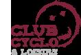 Club Cyclo & Loisirs Genève (Suisse)
