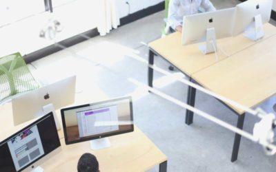Atelier digital