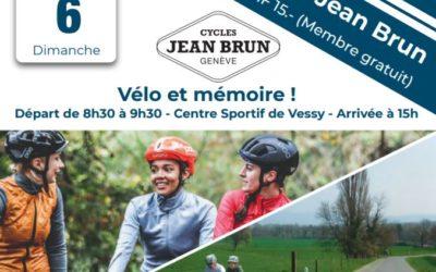 Brevet Jean-Brun